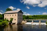 238 Lang Grist Mill.jpg