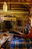 238 Pioneer Cabin.jpg