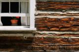 238 Pioneer Window.jpg