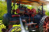 238 Steam Engine.jpg