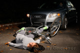 249 Bicycle crash 2.jpg