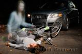 249 Bicycle crash ghost 2.jpg