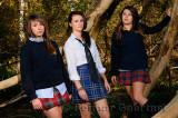 249 Schoolgirls 2.jpg