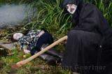 249 Swamp murder.jpg