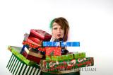 262 Christmas gifts 2.jpg