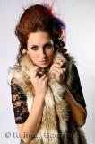 262 Fur in winter 1.jpg