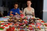262 Making cupcakes.jpg