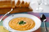 305 Carrot Soup 3.jpg