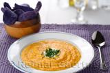 305 Carrot Soup 4.jpg