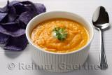 305 Carrot Soup 8.jpg