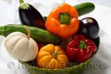 305 Vegetables.jpg
