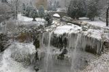 67 Webster Falls Landscape.jpg