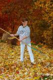 Girl Raking leaves.jpg