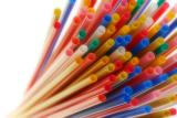 72 Colored straws 2.jpg