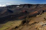 82 Cones in Haleakala Crater.jpg