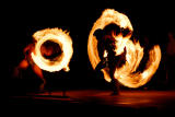 82 Fire Dancer 3.jpg