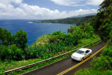 83 Road to Hana 1.jpg
