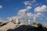 87 Constructing Toronto.jpg