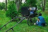 91 Mennonite mother.jpg