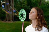 94 Blowing Bubbles 1.jpg