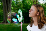 94 Blowing Bubbles 3.jpg