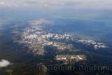 128 Mount Zirkel.jpg