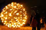 151 Fire Circle 2.jpg