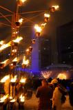151 NPS on Fire.jpg