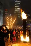 151 Wintercity Fire 1.jpg