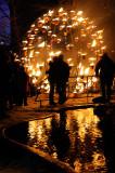 151 Wintercity Fire Ball 1.jpg