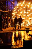 151 Wintercity Fire Ball 3.jpg