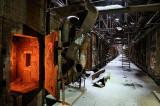 152 Brickwork oven 3.jpg