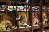 152 Frozen ovens 2.jpg