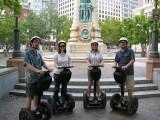 DC Trip & Segway Tour