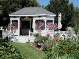 Dan-Walt Garden