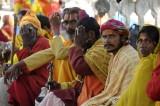 Kathmandu 2008