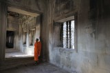 Cambodia 2010
