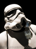 Star Wars The Exhibition (26).jpg