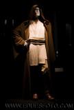 Star Wars The Exhibition (28).jpg