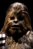 Star Wars The Exhibition (3).jpg