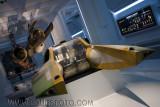 Star Wars The Exhibition (30).jpg