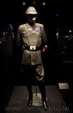 Star Wars The Exhibition (35).jpg