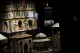 Star Wars The Exhibition (40).jpg