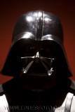 Star Wars The Exhibition (44).jpg