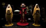 Star Wars The Exhibition (51).jpg