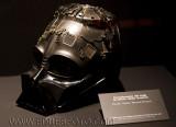 Star Wars The Exhibition (55).jpg