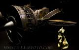Star Wars The Exhibition (58).jpg
