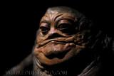 Star Wars The Exhibition (69).jpg