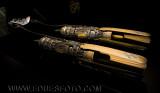 Star Wars The Exhibition (71).jpg