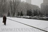 nieve (10).jpg